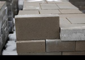 bloczki-betonowe