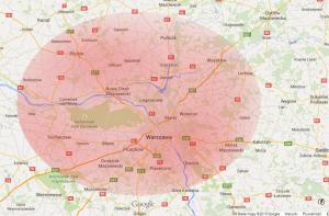 transport-betonu-hds-mapa